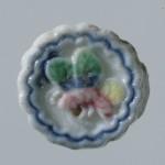 Fjärilen (summerfugeln) symboliserar bland annat sommar, skönhet, romantik och drömmar NTNU Vitenskapsmuseet.