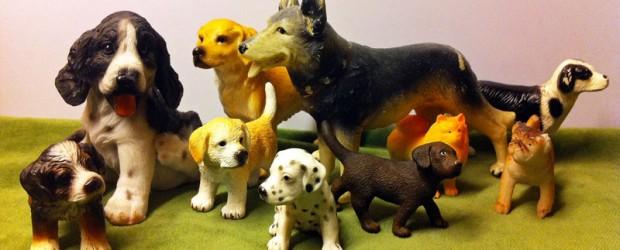 """Jeg samler på hundefigurer fordi jeg liker hunder veldig godt, og det er mitt yndlingsdyr. Jeg har samlet på hundefigurer i cirka ett år, og jeg har omkring 14 av <a href=""""https://blogg.vm.ntnu.no/sansogsamling/2011/02/03/hundefigurer/#more-'"""" class=""""more-link"""">more »</a>"""
