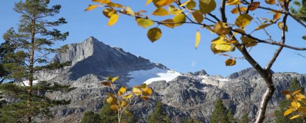 """Åsamle på fjelltopper er en flott hobby. Jeg kaller toppene jeg samler på for smultringer. Det er topper som har to egne høydekurver på kartet. De ligner en strektegning av <a href=""""https://blogg.vm.ntnu.no/sansogsamling/2011/05/26/fjelltopper-med-smultringform/#more-'"""" class=""""more-link"""">more »</a>"""