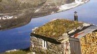 "Jeg samler på hytteturer, nærmere bestemt Den Norske Turistforenings hytter, somligger spredt over hele landet. Jeg begynte i 1993 og er ferdig med nesten alle områder hvor jeg har kunnet <a href=""https://blogg.vm.ntnu.no/sansogsamling/2013/01/21/turisthytter/#more-'"" class=""more-link"">more »</a>"